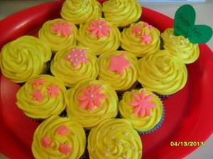 GF Cupcakes 004