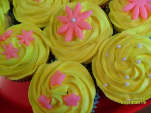 GF Cupcakes 006