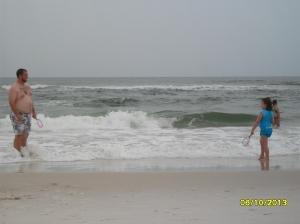Summer 2013 086
