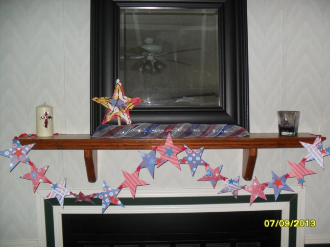 4th Decorations 001