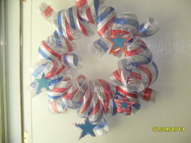 4th Decorations 002